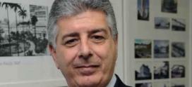 Caio Calfat é eleito presidente da Adit Brasil