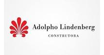 Adolfo Lindenberg