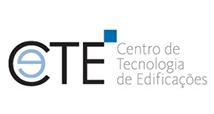 CTE - Centro de Tecnologia de Edificações