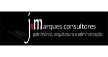 J & Marques Consultores Imobiliários