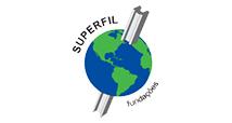 Superfil Fundações