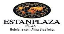 Stanplaza Hotels
