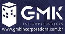 GMK Incorporadora