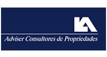Adviser Consultores de Propriedades