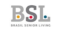 BSL Brasil Senior Living
