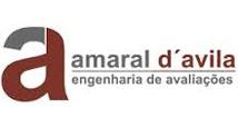 Amaral D'avila