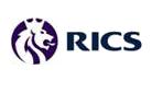 rics-thumb