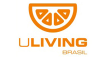 uliving-clientes