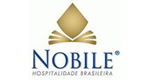 Nobile Hospitalidade Brasileira