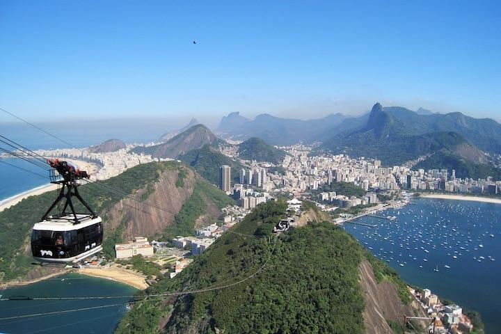 Rede BHG inaugura na próxima semana primeira unidade Soft Inn no Rio de Janeiro