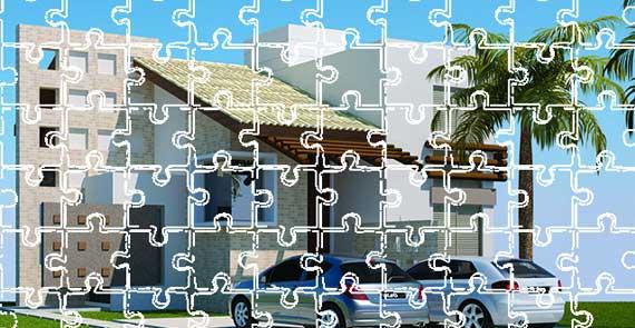 Multipropriedade: modelo de investimento que alavanca a hotelaria nacional