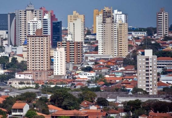 Hotel em Limeira<br>Limeira/ SP