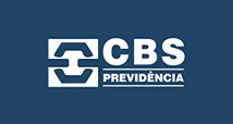 CBS Previdência