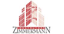 Construtora Zimmermann