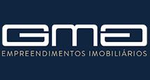 GMG Empreendimentos Imobiliários