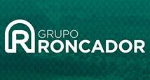 Grupo Roncador
