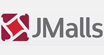 JMalls Empreendimentos
