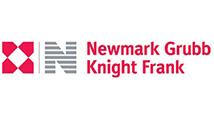 Newmark Grubb Knight Frank