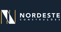 Nordeste Construções