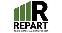 Repart Incorporadora & Construtora