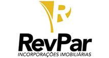 RevPar Incorporações Imobiliárias