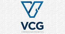 VCG Empreendimentos