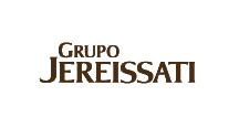 Grupo Jereissati