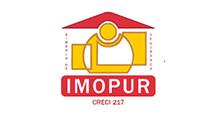 IMOPUR