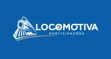 Locomotiva Participações
