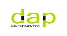 DAP Investimentos