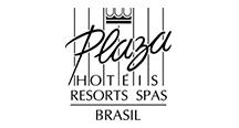 Plaza Hotéis