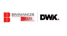 DWK Binswanger Brazil