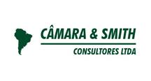 Câmara & Smith Consultores LTDA