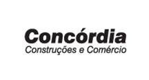Concórdia Construções e Comércio