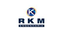 RKM Engenharia